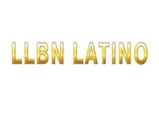 LLBN Latino Live with DVR