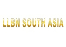 LLBN South Asia Live with DVRLive with DVR