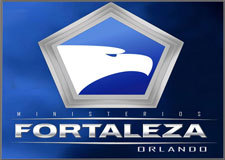 Ministerios Fortaleza TV - Watch Live