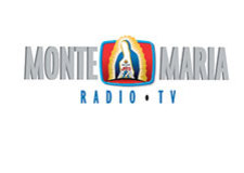 Monte Maria TV - Watch Live
