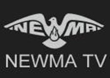 Newma TV - Watch Live