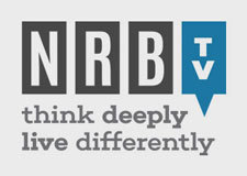 NRBTV - Watch Live