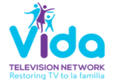 Nueva Vida TV - Watch Live