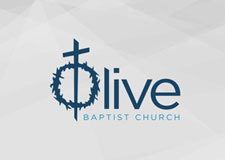 Olive Baptist Church - Watch Live