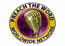 Preach The Word Network TV Live