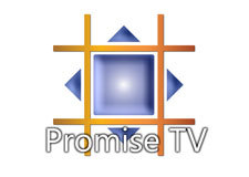 Promise TV Live with DVRLive with DVR