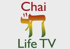 Chai Life TV - Watch Live