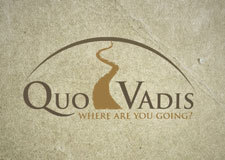 Quo Vadis Live with DVRLive with DVR