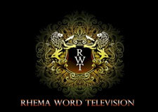 Rhema Word Television - Watch Live