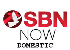 SBN Now - Domestic - Watch Live