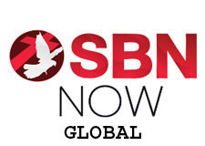 SBN Now - Global - Watch Live