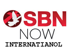 SBN Now - International - Watch Live