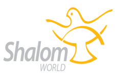Shalom World - Watch Live