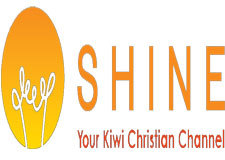 Shine TV - Watch Live