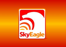 SkyEagle Tv - Watch Live
