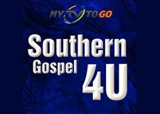 Southern Gospel 4U Live with DVR