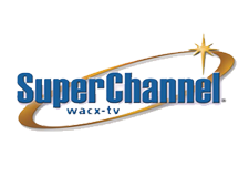 Super Channel WACX Live with DVRLive with DVR