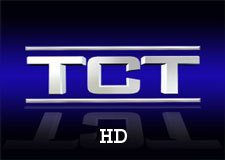 TCT  HD - Watch Live