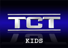 TCT - KIDS - Watch Live