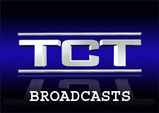 TCT Ministries Broadcasts - Watch Live
