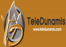 Tele Dunamis - Watch Live