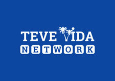 Teve Vida Network Live with DVR