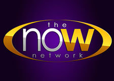 The NOW Network - Watch Live