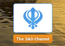 The Sikh Channel - Watch Live