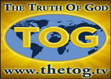 The Truth Of God - Watch Live