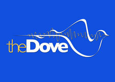 theDove Live with DVR