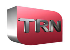 TRN TV - Watch Live