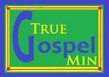 TRUE GOSPEL MINISTRIS - Watch Live