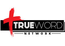 True Word Network Live with DVR
