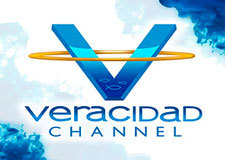 VeracidadChannel - Watch Live