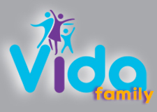Vida TV Live with DVR