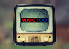 WATC TOO TV Live with DVR