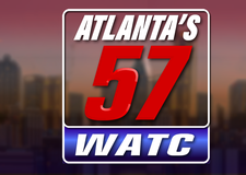 WATC TV - Watch Live