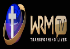 WRM TV Live with DVR