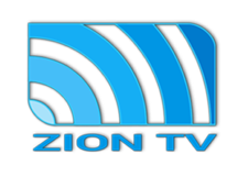 Zion TV Live with DVRLive with DVR